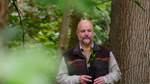 Gestalter des zukunftsfähigen Waldes