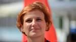 Katja Kipping zieht sich als Linken-Chefin zurück