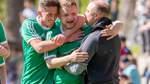 TSV Ottersberg will das Image der Wundertüte ablegen