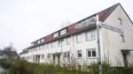 Zwei Millionen Euro für lebendige Quartiere