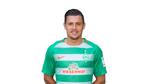 Das ist Werder-Profi Zlatko Junuzovic