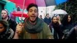 Musikvideos sollen Bremens Kulturszene retten