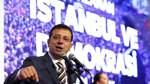 Oppositionskandidat gewinnt Bürgermeisterwahl in Istanbul