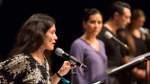 """Theaterstück """"Die NSU-Monologe"""" gibt Hinterbliebenen eine Stimme"""