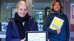 Wie iPads für Bremer Schüler im Unterricht funktionieren
