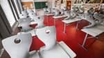 Zentralelternbeirat sieht Schulferien als Streichkandidat