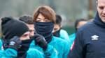 Werder: Osako nicht im Kader
