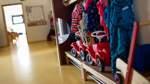 Bremer Eltern erleben Nachteile im Beruf