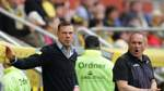 """""""Werder ergeht es wie dem HSV"""""""