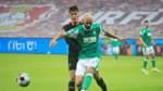 Werder-Torschütze Toprak und der Kampf mit den Gefühlen