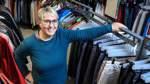 Wo in Bremen gebrauchte Kleidung abgegeben werden kann