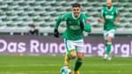 Letzter Transfer-Tag in der Bundesliga: So läuft der Deadline Day für Werder und Co.