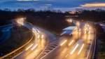 Freie Fahrt auf Bremens Autobahnen