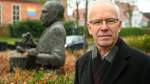 Neuer grüner Gürtel für Kaisen-Denkmal geplant