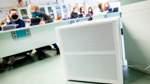 Günstige Luftfiltergeräte für Bremer Kitas in der Kritik