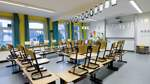 Wie Niedersachsen die Rückkehr in die Schulen plant