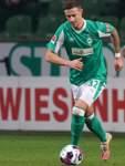 GER,  SV Werder Bremen vs Union Berlin