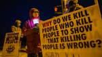 Lisa Montgomery in den USA hingerichtet