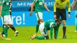 So hilft Chong Werder nicht weiter