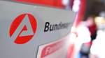 Zahl der Arbeitslosen im Dezember in Bremen weiter gesunken