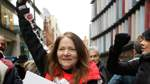 Etappensieg für Wikileaks-Gründer Julian Assange