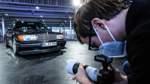 Bremen Classic Motorshow dieses Jahr online