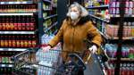 Bremer Interessenvertreter halten Einkaufen in Zeitfenstern für nicht nötig