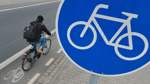 Fokus auf Fuß- und Radwege