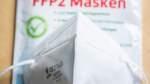 Bremer Senat will Gratis-Masken per Post verschicken