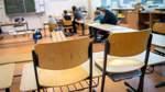 Präsenzunterricht an Bremer Schulen wird reduziert