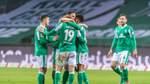 Taktik-Analyse zum Bremer Sieg gegen Eintracht Frankfurt