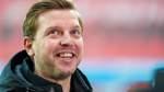 Werder spielt diesmal keine Horror-Hinrunde