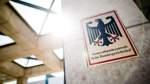 Terrorfinanzierung: Spur führt auch nach Delmenhorst