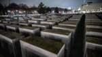 Antisemitismus: Warum eine Veränderung der Gedenkkultur überfällig ist