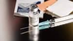 Wie Eventim sein Ticket-System für Corona-Impfungen einsetzt