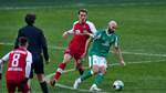 Werder und die neue stabile Defensive