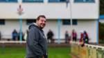"""TSG-Coach Schoepe: """"Wir haben viele Ideen und Ziele"""""""