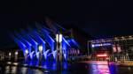 Auch 2021 keine Großkonzerte in der Bremer ÖVB-Arena