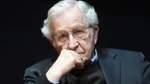 """Philosoph Chomsky: """"Zurückdrehen der Weltuntergangsuhr ist möglich"""""""