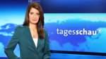 """Warum Linda Zervakis die """"Tagesschau"""" in Jogginghose moderierte"""