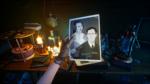 Ein Anti-Lovecraft-Ansatz