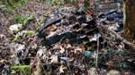 Umweltamt will sich um Unrat kümmern
