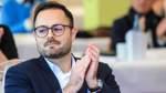 Bremer FDP fordert Fonds zum Abbau des Sanierungsstaus