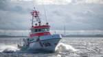 Seenotretter werben mit digitalen Veranstaltungen
