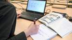 Technikpanne bremst Videounterricht niedersächsischer Schulen im Lockdown