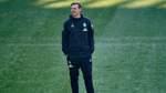 Borowski will bei Werder bleiben
