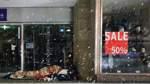 550 Obdachlose in Bremer Notunterkünften