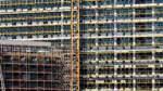 Druck auf Immobilienmärkte könnte sinken