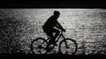 Bremer Radfahrer moniert vereiste Radwege - Amt antwortet kurios