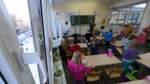 Senat berät über Präsenzpflicht an Bremer Schulen